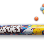 Sponsored Video: Smarties